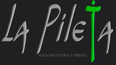 La Pileta